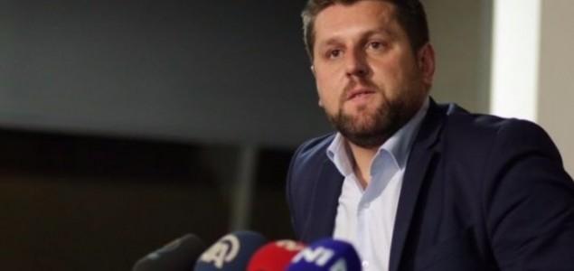 Pokret Odgovor: SRNA i RTRS moraju osigurati ravnopravno učešće Bošnjaka u javnoj debati!