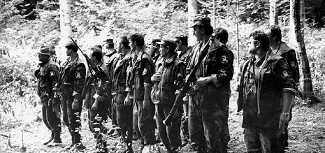 Lažni general Ivan Bobetko i istinski ratni zločini