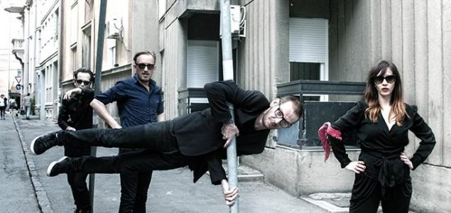 Noise – pop senzacija Artan Lili iz Beograda po prvi put u Mostaru, ulaz besplatan!