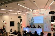 Forum mladih zemalja Zapadnog Balkana i EU: Mlade treba potaknuti da ne napuštaju svoje zemlje
