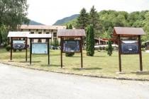 Upoznajmo rijeke i jezera Sutjeske da bismo ih bolje očuvali