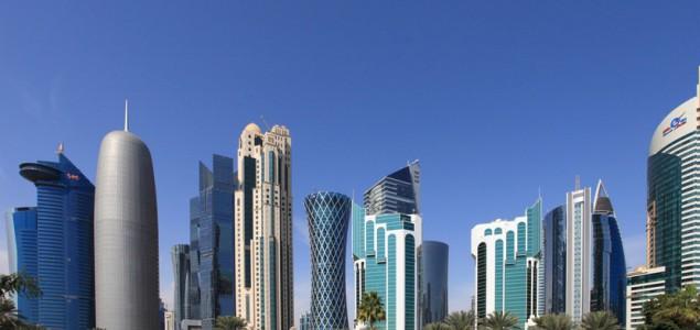 Zemlje Zaljeva će uvesti nove mjere protiv Katara