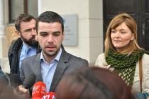 Naša stranka Mostar: Opet ćemo vas pobijediti