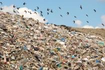 Kina uvodi zabranu uvoza na 24 vrste krutog otpada