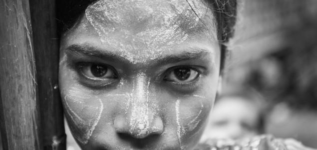 U subotu u Mostaru izložba fotografija o  najugroženijoj etničkoj manjini na svijetu