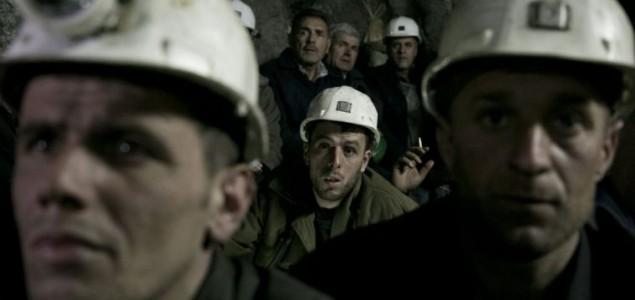 Kuda ide družina Kosovara?
