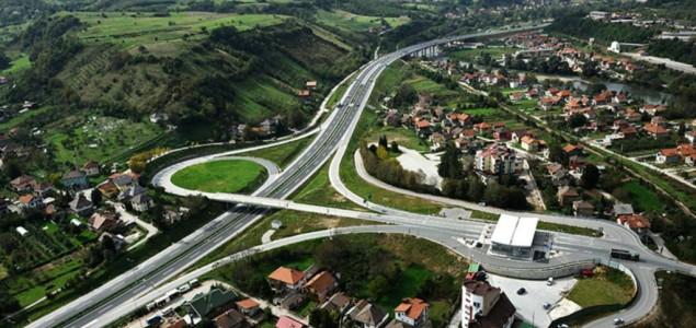 Političke i druge zaobilaznice na autocestama BiH