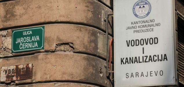 Sramota nadležnih: Stanovnici naselja Blagovac već danima nemaju vode