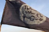 Više od 50 mrtvih u napadu Boko Harama