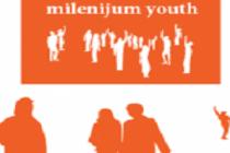 """Prijave za radno volonterski eko kamp """"Mladi za život"""""""