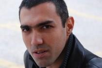 Priča o dobrim mostarskim ljudima (10): Goran Karanović