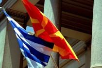 Grčki parlament glasa o Sporazumu iz Prespe
