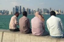 Godinu dana blokade Katara