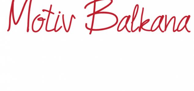 Motiv Balkana 2017