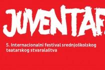 5. Juventafest