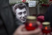 Ubica Borisa Nemcova osuđen na 20 godina zatvora