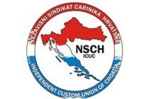 Nezavisni sindikat carinika Hrvatske: 'Kadija te tuži, kadija ti sudi'