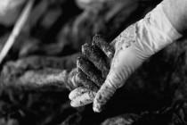 Nepodnošljiva lakoća srebreničkih tabuta