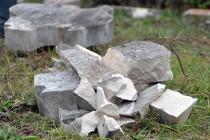 Odgovor Njemačke Savezne Vlade po pitanju obnove nacionalnog spomenika BiH, Partizanskog spomen groblja u Mostaru: Održavanje ovog sjećanja vrlo važna dužnost i obaveza