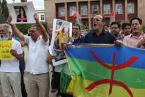 Maroko: Deseci povrijeđenih u sukobu policije i demonstranata