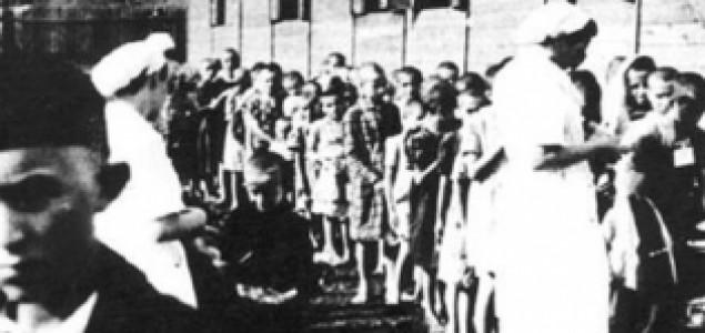 Revizionistički pamflet Igora Vukića o Kozaračkoj djeci