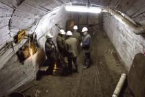 Mineco u Olovu otvara prvi rudnik olova u posljednjih 30 godina i 200 radnih mjesta