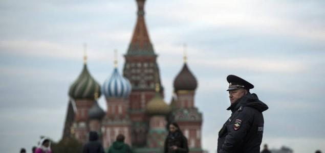 Rusija namjerava uzvratiti na sankcije SAD-a