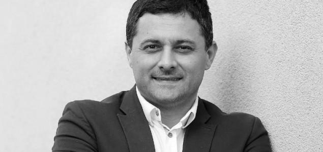Srđan Šušnica: Davida je ubila istorija RS