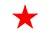 stella_rossa