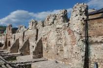 Vedran Grebo: Zaštita Baščaršije mora biti priroritet svih planova razvoja Sarajeva!