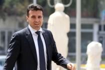 Duh Zaeva i Makedonije širi se BiH i regionom