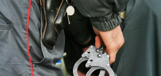 Svi optuženi u predmetu 'Bosna' pušteni iz pritvora