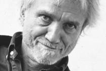 Darko Rundek: Ekološko pitanje je zapravo duhovno pitanje
