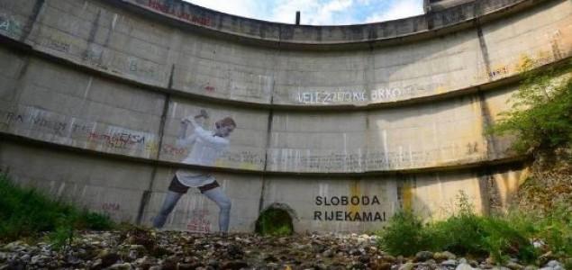 FERK izdao dozvole za 56 hidroelektrana, stručnjaci tvrde da će nastati milionske štete