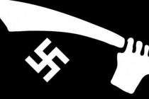 Fašizam u ime patriotizma!