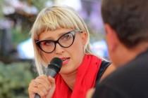 Premijera dogodine / Bh. rediteljica Jasmila Žbanić snima film o stradanjima u Srebrenici