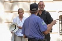 Documenta podnijela kaznenu prijavu za zločin u Uzdolju kod Knina tijekom Oluje