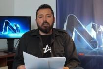 Dragan Bursać: Opraštam vam što bi mi silovali nerođeno dijete!
