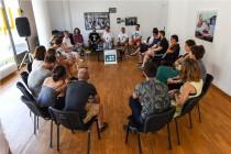 """Počela 12. Interakcija – filmove o """"velikim ljudima u malim gradovima"""" snimaju dokumentaristi iz celog sveta"""