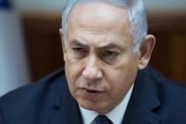 Netanyahu odbio poziv UNESCO-a zbog 'pristrasnosti'