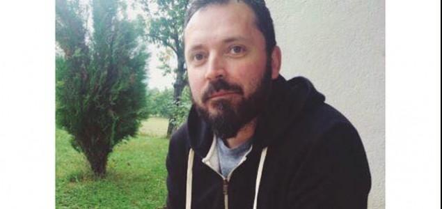 Eldin Karić: Probudimo Bursaća u sebi