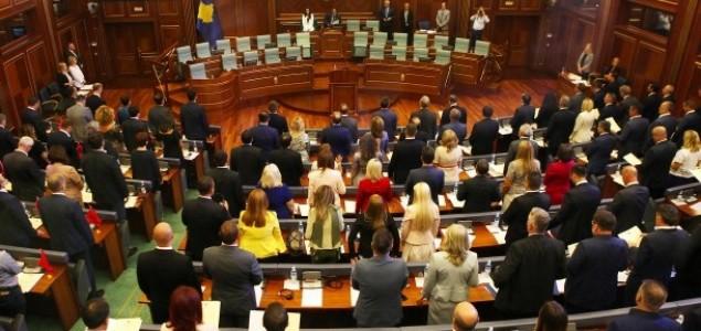 Kosovo: Kritika kafanskih heroja