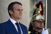 Zakon u Francuskoj: Ko od političara zaposli člana porodice – 3 godine robije
