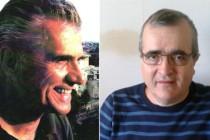 Priča o dobrim mostarskim ljudima (11): Hamo i Sloba