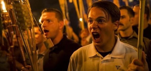 """Američki povratak na period """"Čiča Tomine kolibe"""""""