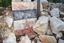 David protiv Golijata – Mojsov na sud