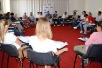 Misija OSCE-a u Bosni i Hercegovini obilježava Međunarodni dan mladih