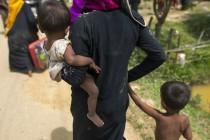 Britanija traži hitnu sjednicu UN-a zbog nasilja o Mijanmaru