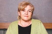 Priča o dobrim mostarskim ljudima (13): doktorica Selma Jakupović