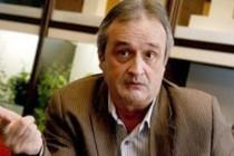 Tarik Haverić: Bosanskohercegovačko uređenje i većinsko odlučivanje